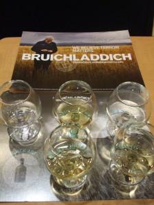 Bruichladdich.11.12.14.02