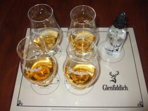 Glenfiddich03