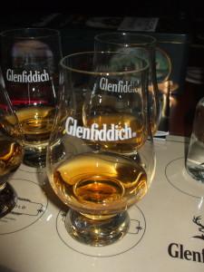 Glenfiddich06