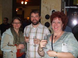 Opalswhiskyfest.04