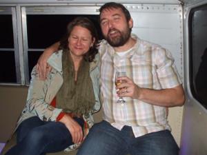 Opalswhiskyfest.06