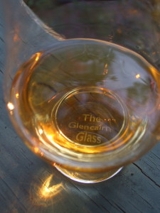 Whisky Glass35