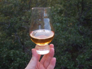 Whisky Glass13