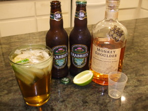 Crabbies&Scotch.1