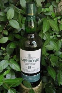 leafyLaphroaig15.1