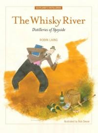 whiskyriver